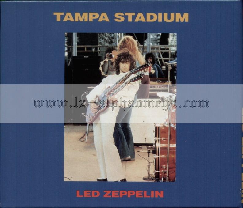 Tampa_Stadium_rb_F.JPG